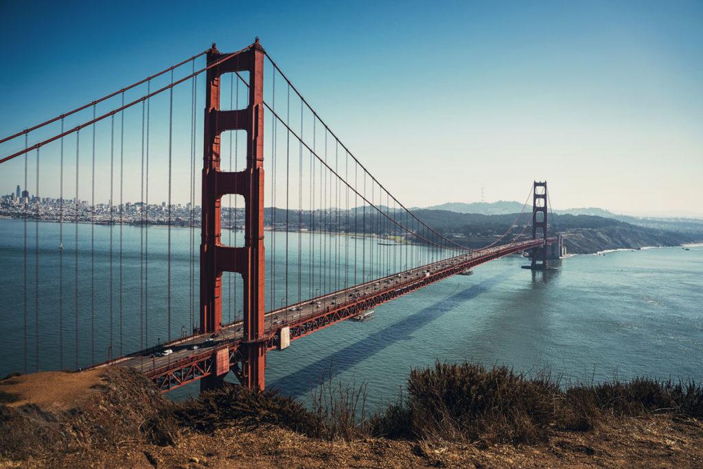 """Viewpoint Golden Gate Bridge Batterij Spencer """"class ="""" lazy lazy-hidden wp-image-43380 """"srcset ="""" https://viel-unterwegs.de/wp-content/uploads/2020/03/golden-gate-bridge-aussichtpunk -battery-spencer-1024x683.jpg 1024w, https://viel-unterwegs.de/wp-content/uploads/2020/03/golden-gate-bridge-aussichtpunk-battery-spencer-500x333.jpg 500w, https: / /viel-unterwegs.de/wp-content/uploads/2020/03/golden-gate-bridge-aussichtpunk-battery-spencer-768x512.jpg 768w, https://viel-unterwegs.de/wp-content/uploads/ 2020/03 / golden-gate-bridge-uitkijkpunt-batterij-spencer.jpg 1200w """"data-lui-maten ="""" (max. Breedte: 1024px) 100vw, 1024px"""
