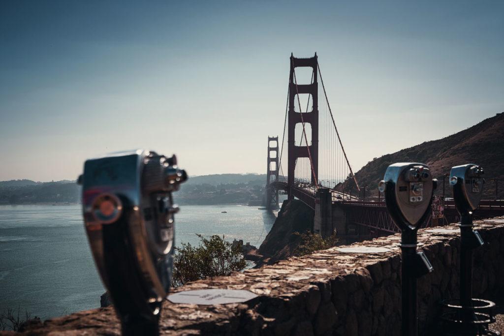"Vista Point Golden Gate viewpoint ""class ="" lazy lazy-hidden wp-image-43392 ""srcset ="" https://viel-unterwegs.de/wp-content/uploads/2020/03/golden-gate-bridge-view- vista-point-san-francisco-1024x683.jpg 1024w, https://viel-unterwegs.de/wp-content/uploads/2020/03/golden-gate-bridge-view-vista-point-san-francisco-500x333 .jpg 500w, https://viel-unterwegs.de/wp-content/uploads/2020/03/golden-gate-bridge-view-vista-point-san-francisco-768x512.jpg 768w, https: // veel -unterwegs.de/wp-content/uploads/2020/03/golden-gate-bridge-view-vista-point-san-francisco.jpg 1200w ""data-lui-size ="" (max. breedte: 1024px) 100vw, 1024px"