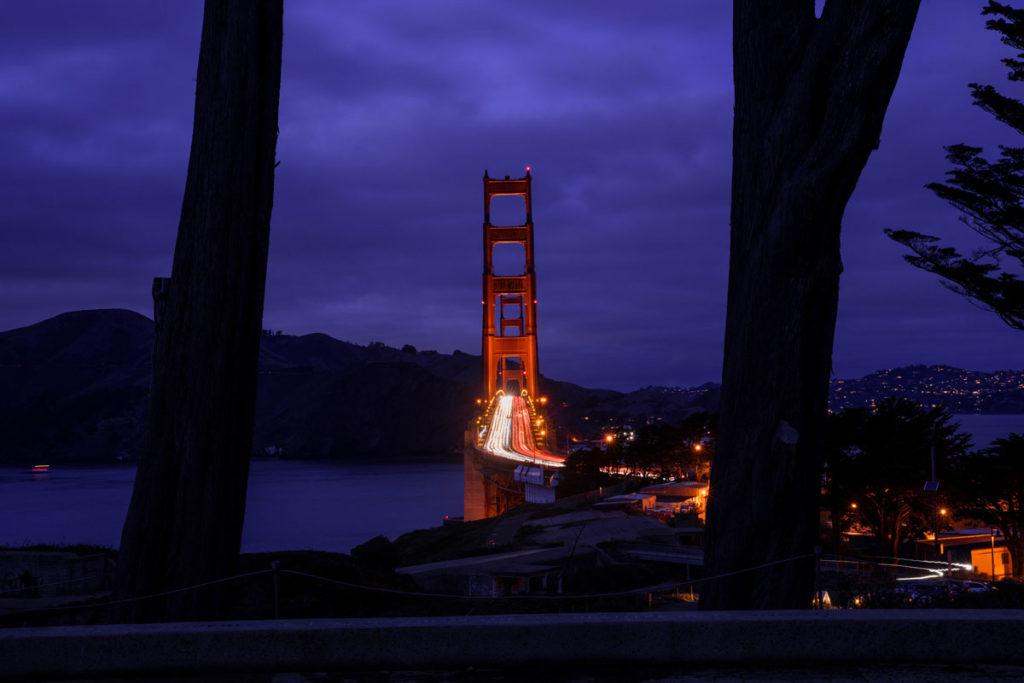 "Golden Gate Overlook in de Presidio ""class ="" lazy lazy-hidden wp-image-43388 ""srcset ="" https://viel-unterwegs.de/wp-content/uploads/2020/03/golden-gate-overlook-aussichtpunk- san-francisco-1024x683.jpg 1024w, https://viel-unterwegs.de/wp-content/uploads/2020/03/golden-gate-overlook-aussichtpunk-san-francisco-500x333.jpg 500w, https: // viel-unterwegs.de/wp-content/uploads/2020/03/golden-gate-overlook-aussichtpunk-san-francisco-768x512.jpg 768w, https://viel-unterwegs.de/wp-content/uploads/2020 /03/golden-gate-overlook-aussichtpunk-san-francisco.jpg 1200w ""data-lui-maten ="" (max. Breedte: 1024px) 100vw, 1024px"