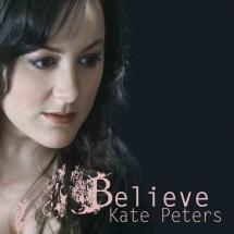 album-kate-peters-believe-215x215 albums & boutique