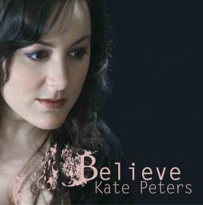 album-kate-peters-believe-297x300 albums & boutique