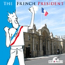 french-president-215x215 musical library