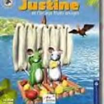 justine-et-l-ile-aux-fruits-rouges-musiques-de-jean-pascal-vielfaure-215x215 vidéos