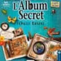 l-album-secret-de-l-oncle-ernest-musiques-de-jean-pascal-vielfaure-215x215 vidéos