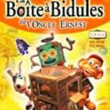 la-boite-a-bidules-musiques-de-jean-pascal-vielfaure-215x215 vidéos
