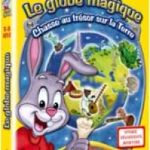 lapin-malin-globe-musiques-de-jean-pascal-vielfaure-215x215 vidéos
