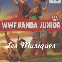 album-panda-junior-215x215 albums & boutique