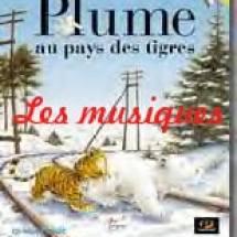 album-plume-215x215 albums & boutique
