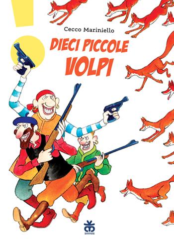 DIECI-PICCOLE-VOLPI.jpg