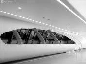 Pabellón puente (Expo 2008) #5