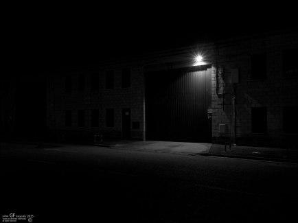 Nocturno IX