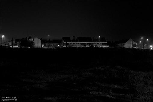 Nocturno I
