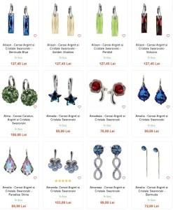 bijuterii ieftine
