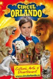 Circul Orlando