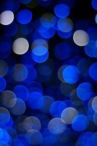 albastre entitati intersectandu se