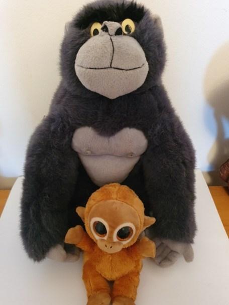 Omul se trage din maimuță? Așa spunea Darwin