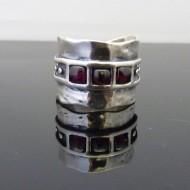 inel-argint-masiv-si-granat-r473~8384808