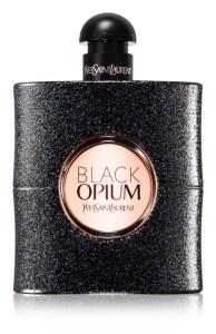 parfumuri femei