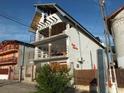 Casa Dobrin Costinesti