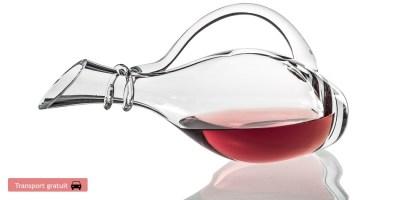 carafa de vin