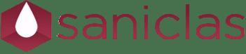 logo_sani