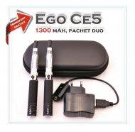 tigara electronica Ego CE5