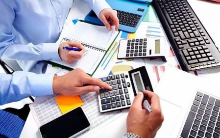 contabiliate-640-400