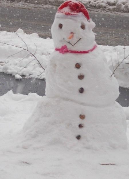 iarna in imagini frumoase 28