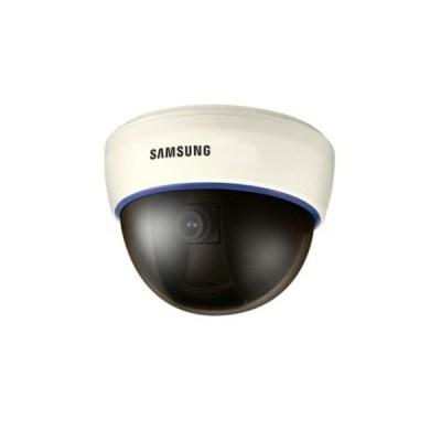 Camera-supraveghere-interior-dome-SAMSUNG-SID-47P