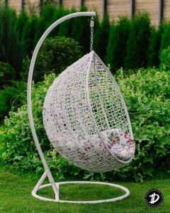 Gradina ta poate arata fabulos vara aceasta cu ajutorul celor de la DecoDepot!