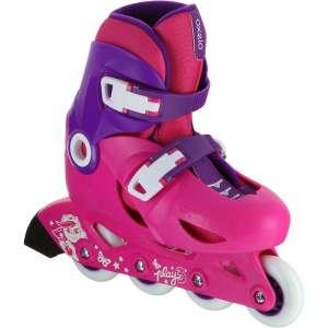 Sporturi de vară cu echipamente Decathlon pentru copii