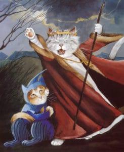 pisici-pictura-dbs_307_susan_herbert_10