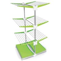 tm_uscator-rufe-vertical-jr-33mt-acid-green-wh-meliconi