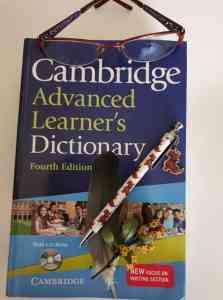 Învață ușor limba engleză - sfaturi, trucuri, informații