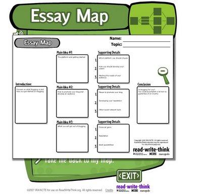 sample short essay famu online informative essay writing plan - Short Essays Examples