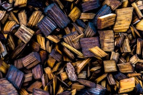 dsc_1966-1920-wood-residue-vienhoang-com