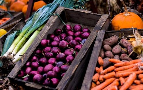 dsc_2097-1920-veggies-vienhoang-com