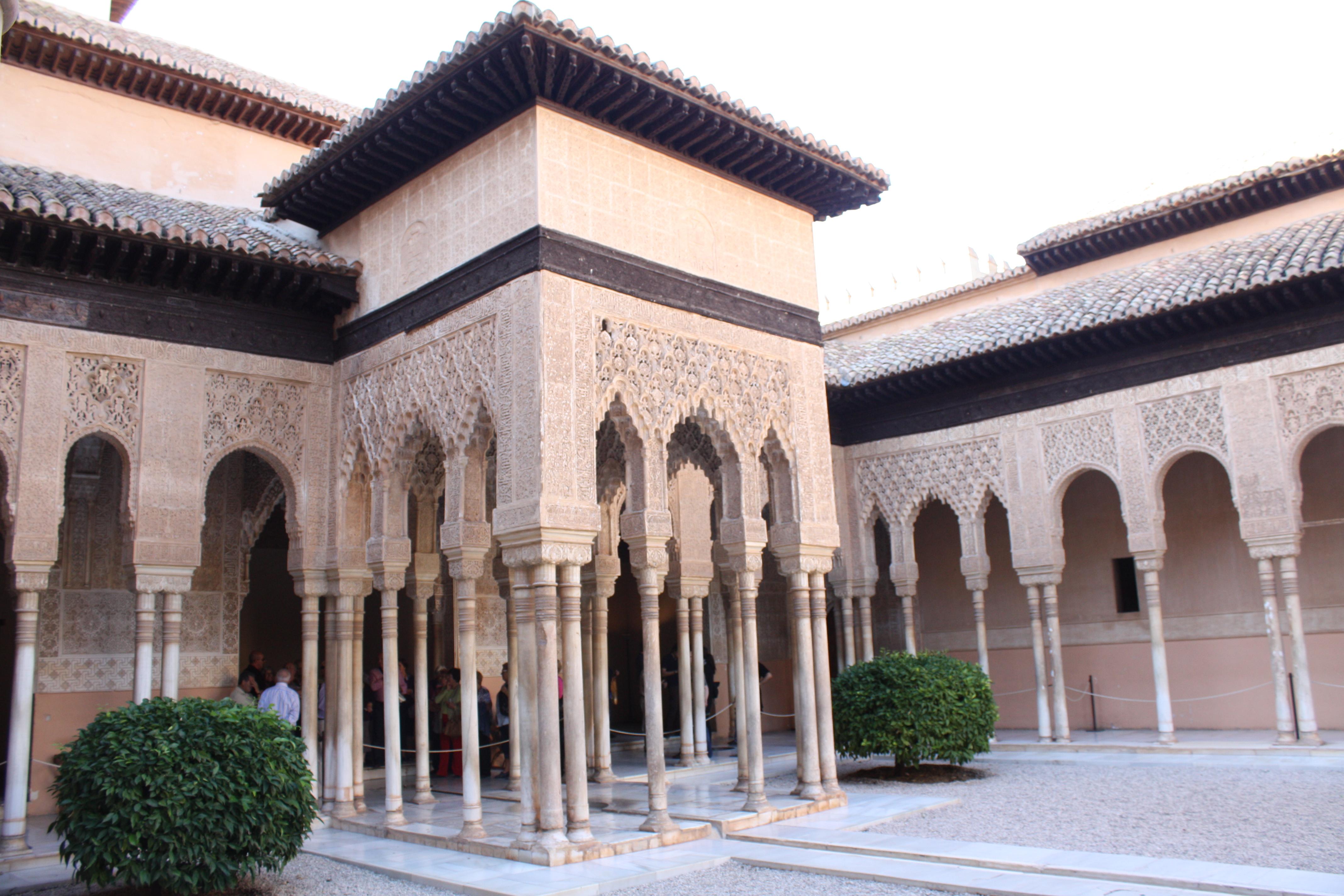 Alhambra8
