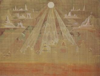 Piramidziu-sonata-Ct5-1024x787