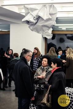 Galerie Krobath