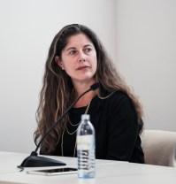 Andrea Feldman Falcione (Art Advisor, LA)