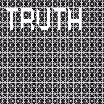 Gerhard Himmer, Truth, 118,9 x 84.1 cm, digital print, 2011, photocredit: courtesy of the artist