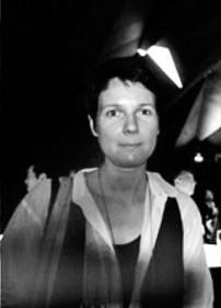 Critic Catrin Lorch