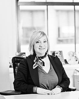 Kathy Battista