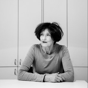 Silvia Eiblmayr