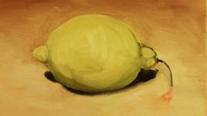 Klodin Erb, The Sweet Lemon Ballad, 2016, Video, 13 minutes, courtesy of Rotwand