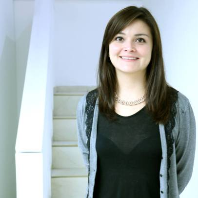 Lorena Parada