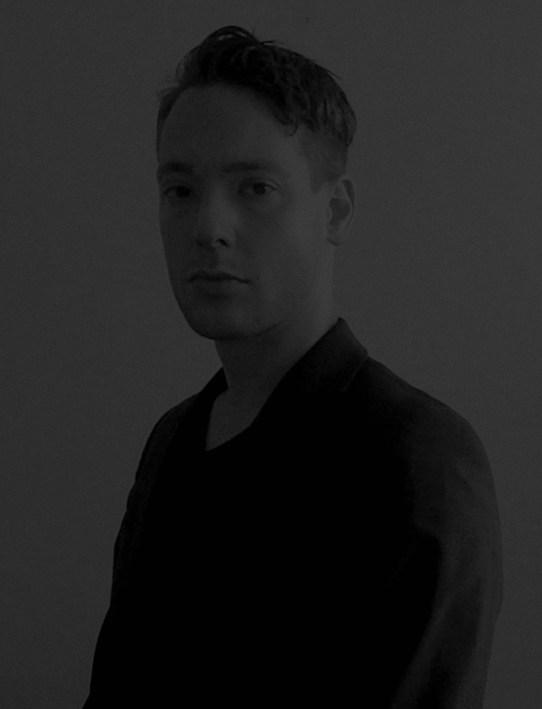 Sebastian Koch, private