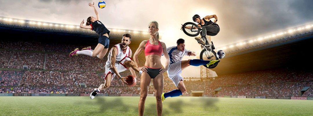 Published on Sport Lavit.de