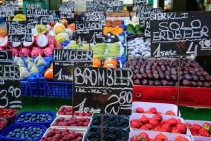 naschmarkt (c) Pixabay